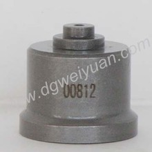 High Quality P type Delivery Valve P88 134110-8920 for Auto diesel engine
