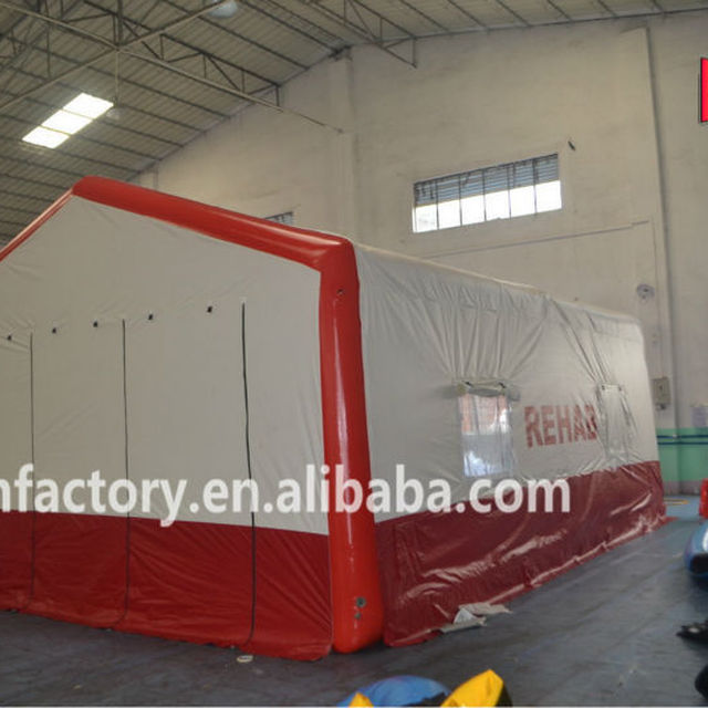 used party tentparty tent purchaseblow up tent & Buy Cheap China party tent purchase Products Find China party ...