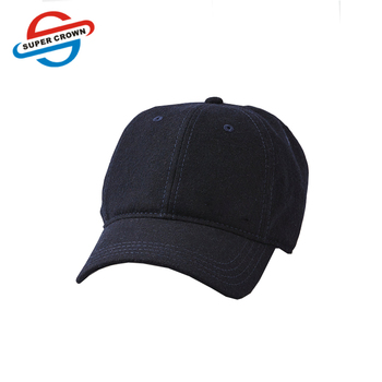 cd01fdf6f10fc Men strapback dad hats black old english style blank caps hats dad 100% wool