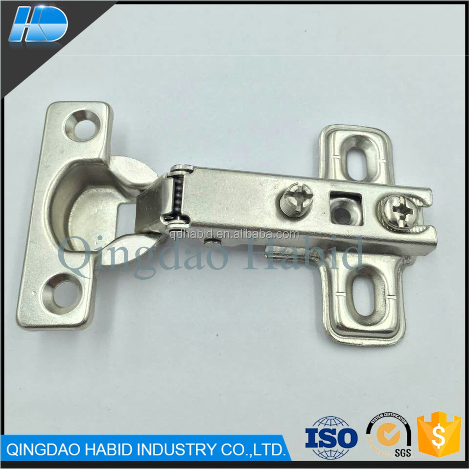 Furniture Wooden Cabinet Hinge, Furniture Wooden Cabinet Hinge ...