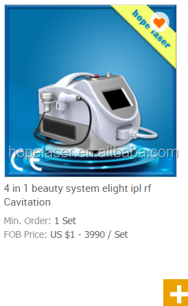 2019 new laser 755nm+808nm+1064nm Diode Laser hair removal machine with CE approval