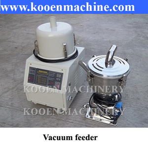 China Vacuum Loading Systems, China Vacuum Loading Systems