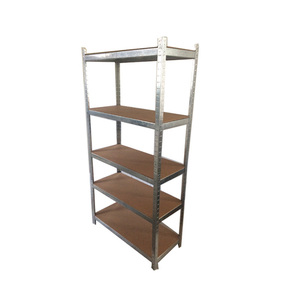 Storage Shelves Heavy Duty Multi-size Steel rack