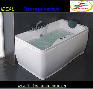 Finden Sie Die Besten Beheizte Badewanne Hersteller Und Beheizte
