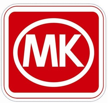 mk wiring accessories buy electrical wiring accessories product on rh alibaba com mk wiring accessories uae mk wiring accessories