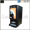 HV-302M4 Mixing style Instant Coffee /drink Vending Machine - 9 Selections CE