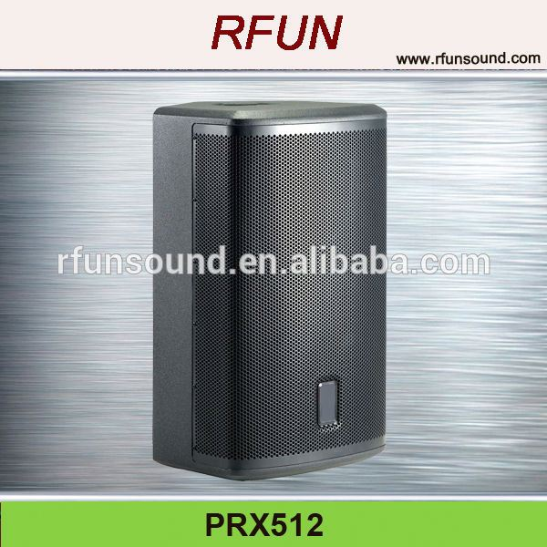 Good service factory directly pa active speaker system