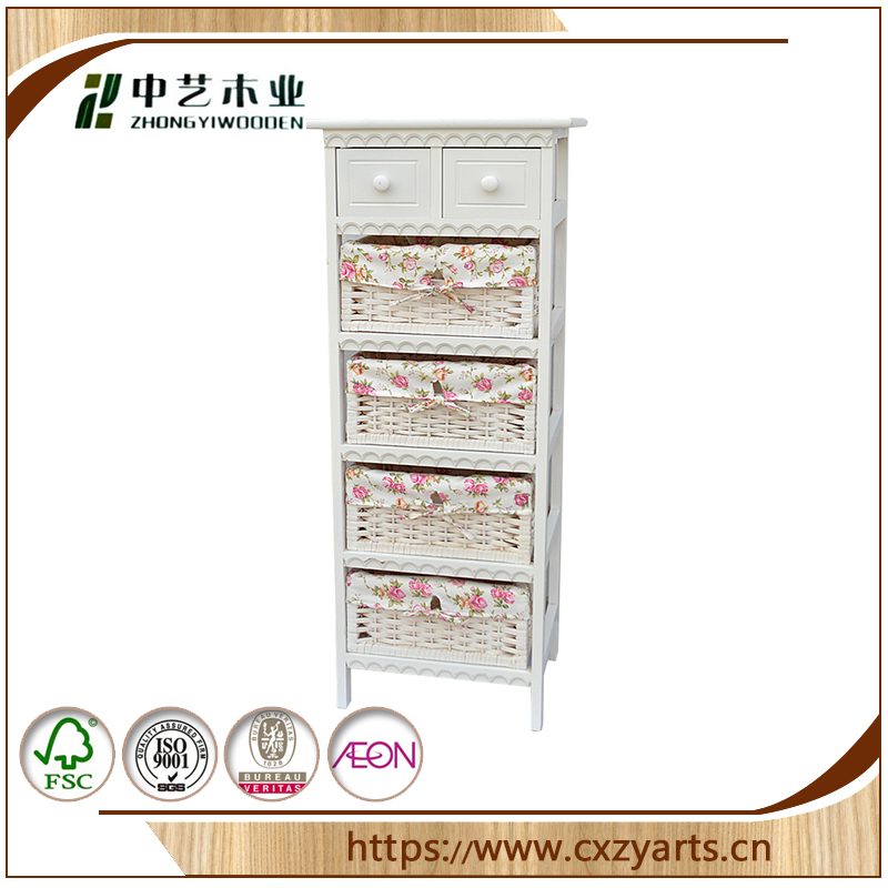 China Mindi Wood Furniture China Mindi Wood Furniture
