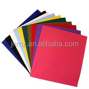The Best Quality Of Acrylic Felt Fabric,Acrylic Felt Fabric ...