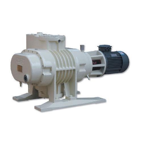Thai) ปั๊มสุญญากาศ Osaka (Vacuum pump) รุ่น K series