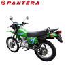 New Condition Cheap Fashion Popular High Qualty 200cc Dirt Bike