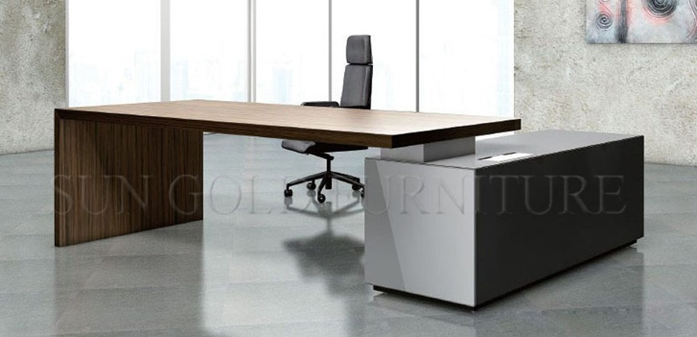 Wunderbar Elegante Büromöbel Bilder - Die Küchenideen - greecoin.info