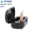 Rechargeable Ear Sound Amplifier Hearing Aid