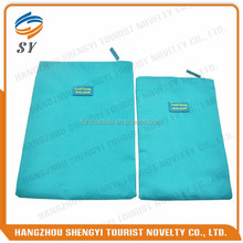Factory direct sale fair promotion packing cubes