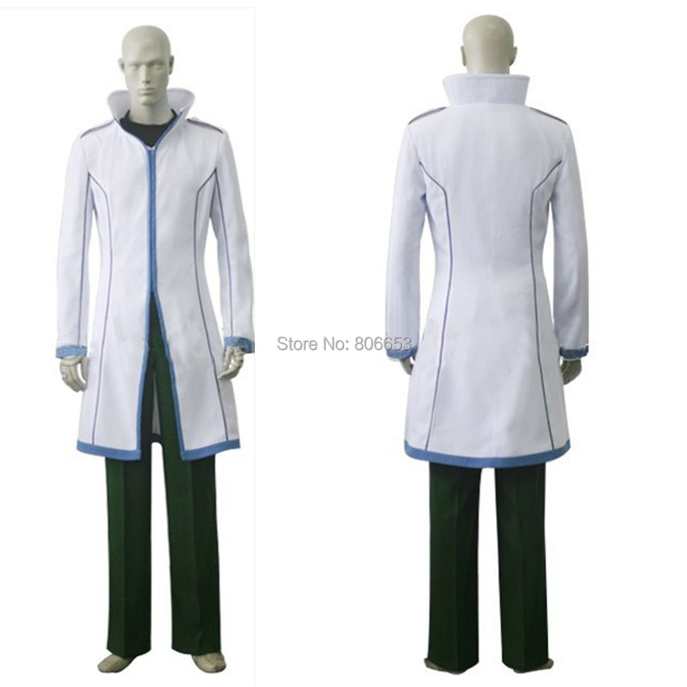 Attractive Cheap Cool Fairy Tail A Gray Fullbuster Cosplay Costumes, find  YJ44