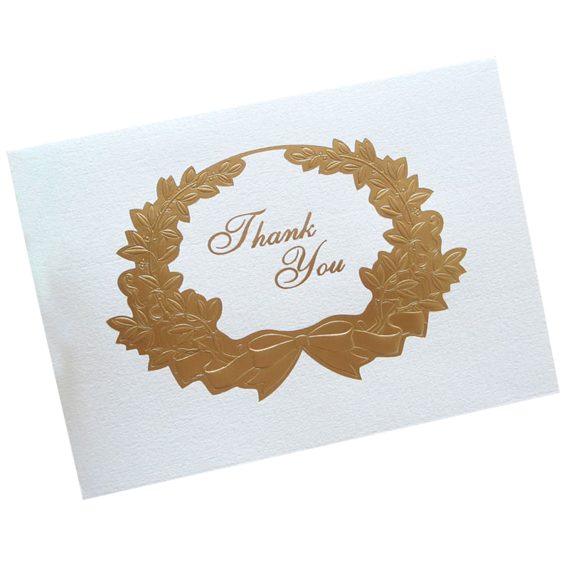 s celebrate foiled card - 800×800