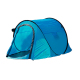 STAR HOME Light Weight Tent High Quality Automatic Opening 3-4 Person Outdoor Camping Hiking Pop Up tent