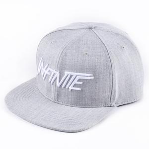 f3287582a38 Wholesale blank custom logo patches caps hats mens snapback hats