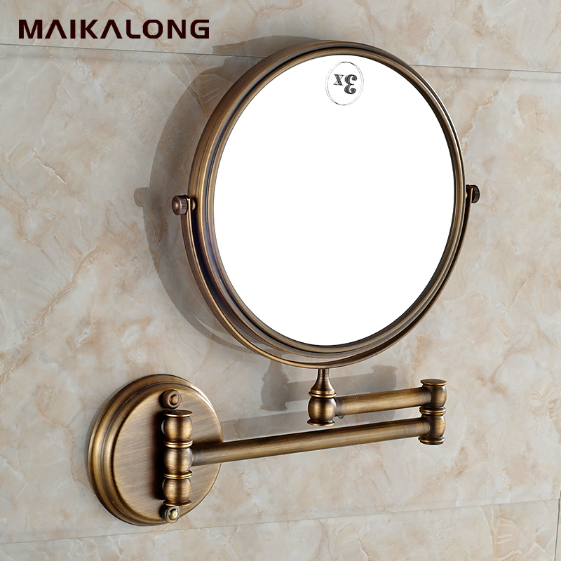 Compare Prices On Triple Oval Mirror Online Shopping Buy