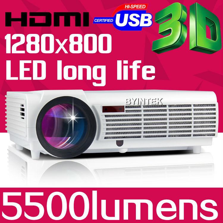 full hd 1080p 3d video