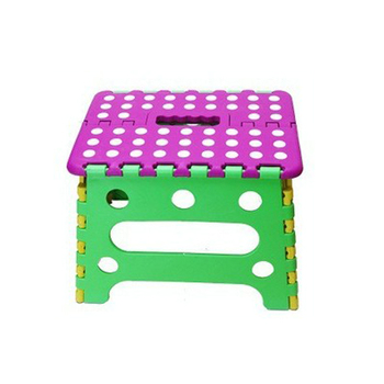 Incredible Stadium Seat Cushion Plastic Folding Stool Chair Buy Folding Step Stool Chair Plastic Folding Stool Cheap Plastic Folding Chairs Product On Forskolin Free Trial Chair Design Images Forskolin Free Trialorg