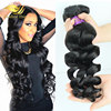 /product-detail/double-weft-thick-hair-extensions-grade-7a-8a-wholesale-remy-human-hair-extention-60427771021.html