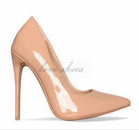 Hot Sale women sexy high heel shoes pumps shoes online