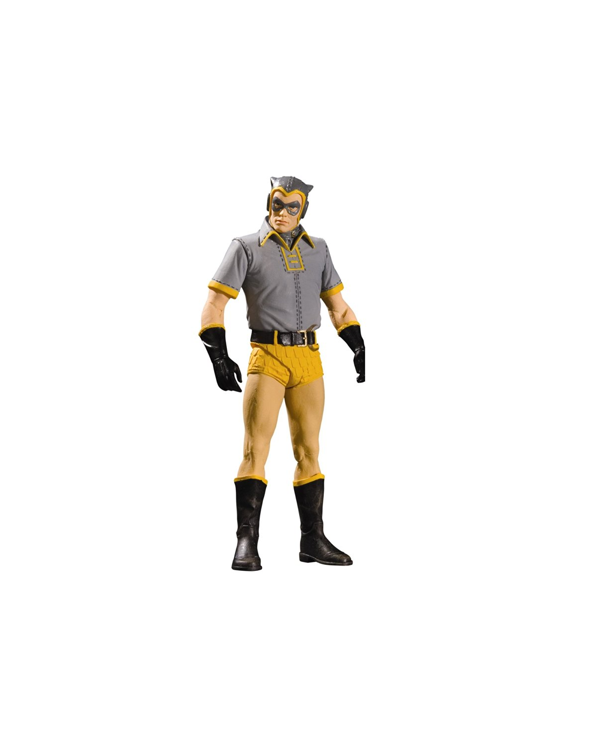 Get Quotations · Watchmen Nite Owl Classic Action Figure  sc 1 st  Alibaba & Cheap Nite Owl Costume find Nite Owl Costume deals on line at ...