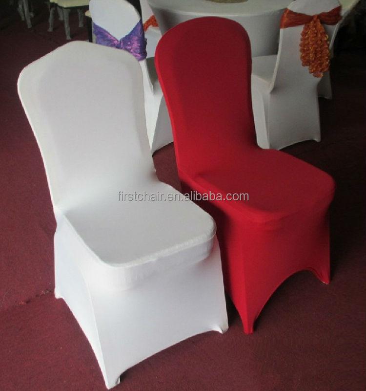chair buy cover chair wedding cover chair wedding wedding chair