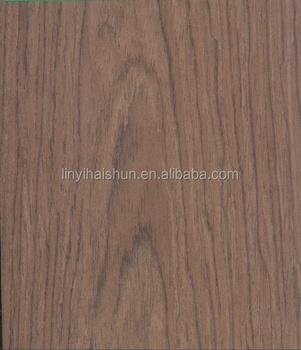 Recon American Black Walnut Veneer - Buy Recon Walnut Veneer ... on walnut millwork, walnut siding, walnut filling, walnut flooring, walnut finish, walnut marble, walnut board, walnut drawing, walnut carving, walnut sapwood, walnut panels, mahogany veneer, walnut cabinets, walnut paneling, walnut firewood, alder veneer, walnut grain, walnut burl, pine veneer, walnut color, walnut planks, walnut cabinetry, beech veneer, walnut products,