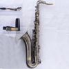 Saxophone of musical instrument Woodwind Instruments