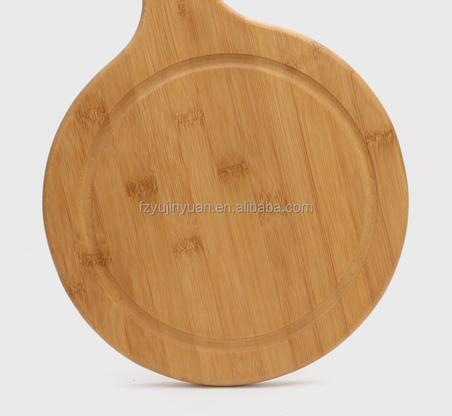 bamboo chop block hole source quality bamboo chop block hole from