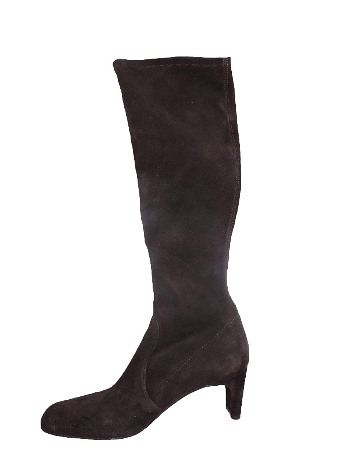 90e24e511f1 Cheap stuart weitzman over the knee suede boots find stuart jpg 1125x1500 Stuart  weitzman 5050 olive