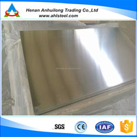 high quality 5052 5083 marine grade aluminium alloy sheet and plate for boat