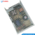 Shenzhen factory wholesale 12v 10a power supply Aluminum shell