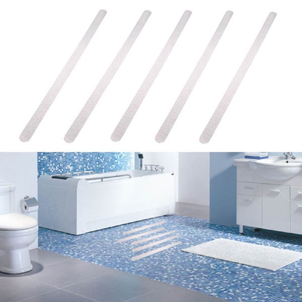 Cheap Anti Slip Stickers For Bath, find Anti Slip Stickers For Bath ...