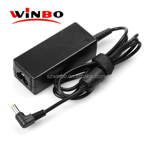 Single Output 12V 3A 29v 2a AC DC adapter Power Adapter For LED christmas tree