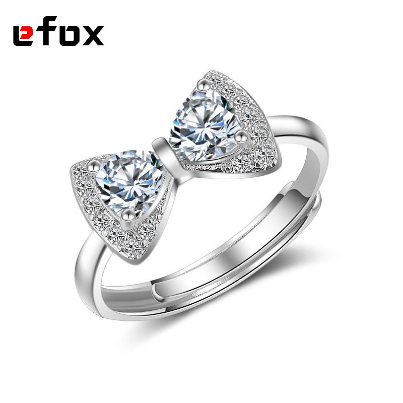Wedding Ring Resize: Popular Platinum Ring Resize-Buy Cheap Platinum Ring
