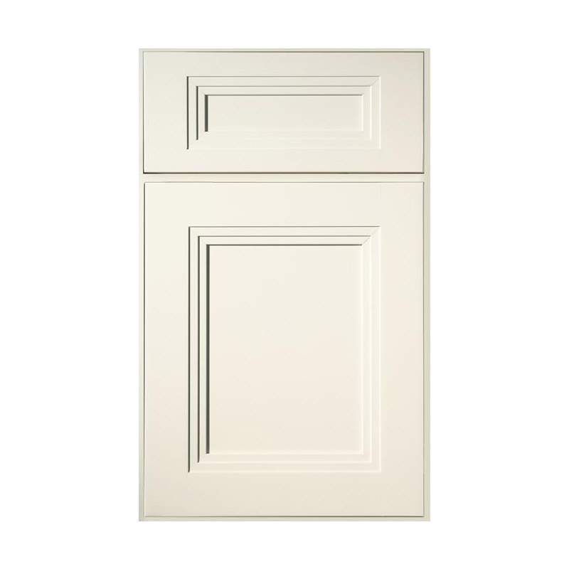 Kitchen Cabinet Replacement Doors And Drawer Fronts: White Kitchen Cabinet Door Front Replacement