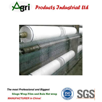 Pallet Wrapping Net/ Bale Net Wrap - Buy High Quality Bale Net Wrap,Hay  Bale Net Wrap,Plastic Net Product on Alibaba com