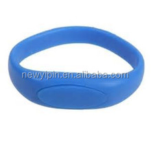 wristband usb 3.0 wrist band pen drive / wrist led usb memory 8gb wristband pendrive