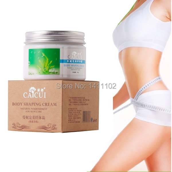 3 days fat burning slimming creams Abdomen buttocks legs waist full body weight loss Chili and ginger burn fat slimming products