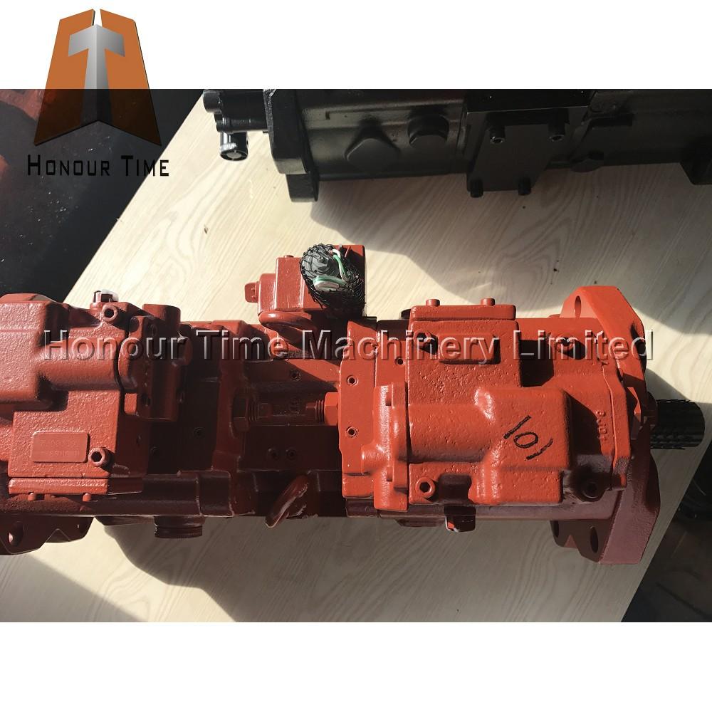 K3V180DT Hydraulic pump (1).jpg