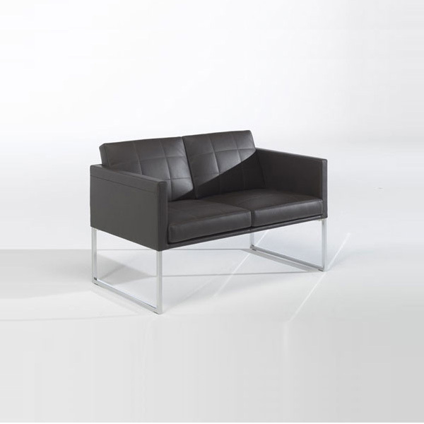 Prime 2 Seater Leather Sofa Prices Yuanwenjun Com Creativecarmelina Interior Chair Design Creativecarmelinacom