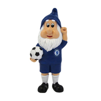 custom football garden gnome manufacturers