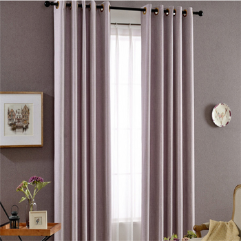French pleat drapery curtain hot sale curtains for living for Hotel drapes for sale