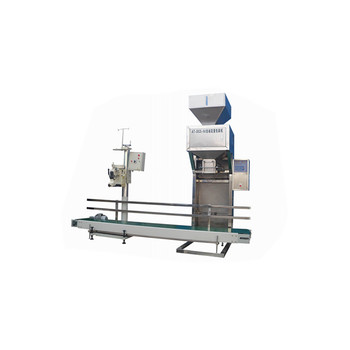 Industrial Stainless Steel automatic spices dry powder filling and sealing machine price/curry powder packaging machine