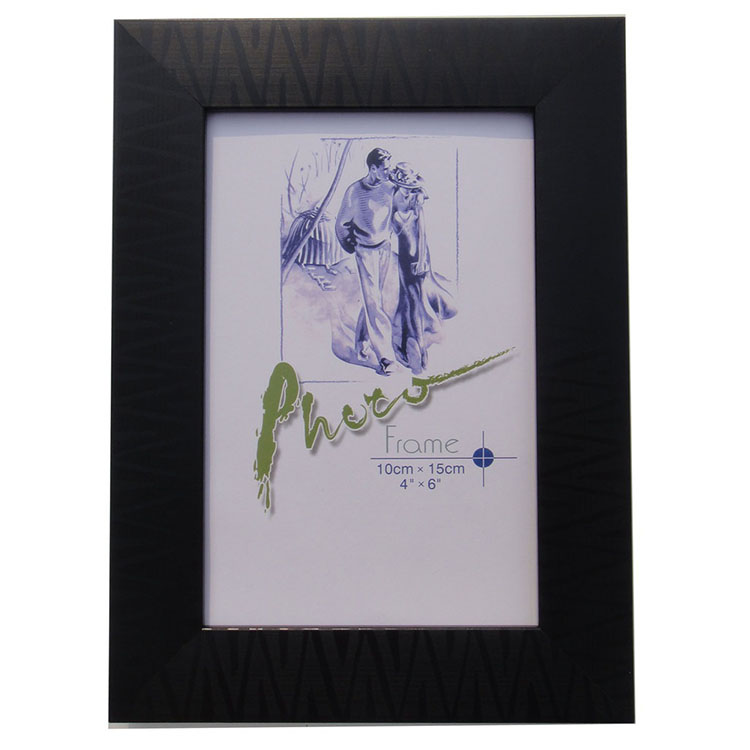 Panoramic Picture Frames Panoramic Picture Frames Suppliers And