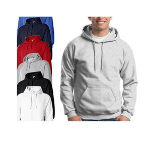 2019 custom logo printed blank hoodies men custom hoodies OEM logo plain hoodies men