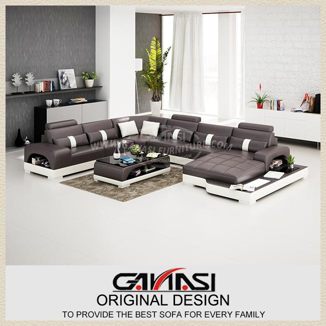 Online Get Cheap Furniture Suppliers China -Aliexpress.com